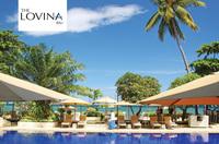 The Lovina Bali - der Inbegriff von Luxus in Nord-Bali