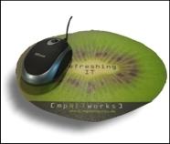 Mousepads als Werbemittel effektiv einsetzen.