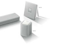 Yamaha MusicCast Streaming Speaker: neue Modelle zeigen, wie klangstark kompakte Multiroom-Lautsprecher heute sein können