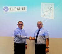 mediCAD Hectec übernimmt Anwender des Localite OrthoPlanners