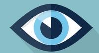 Grauer Star: Vor- und Nachsorge beim Augenarzt in Berlin