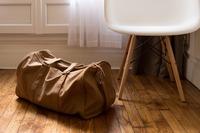 Wann lohnt sich eine Reisegepäckversicherung?