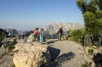 Im Südwesten Kärntens: Naturgenuss trifft Urlaubslust
