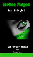 Grüne Augen - Der Urlaubsroman für den Sommer