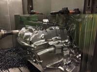 Finkl Steel investiert in Produktionslinie für Halbzeuge
