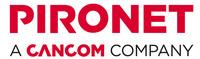 PIRONET betreibt Cloud-ERP-Lösung von proALPHA