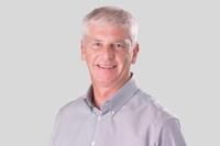 Centrify ernennt neuen EMEA Vice President