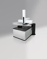 Mit digitalem Fingerabdruck mehr Qualität in der Arznei- und Lebensmittelproduktion