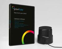 globellColor erreicht 55.000 Euro Finanzierungssumme bei Kickstarter