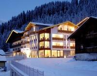 Der Winterurlaub ruft! Ab auf die Ski in Ski amadé, Zauchensee