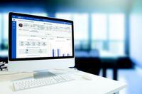 edpep: Mit digitaler Personaleinsatzplanung für Compliance sorgen