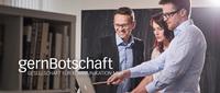 Digitale Transformation für B2B-Unternehmen