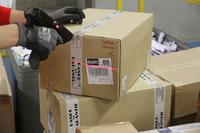 Egemin erhöht Produktivität des Paketzentrums von GEODIS in Nancy