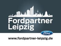 Bei den Ford Partnern Leipzig ist die SUV-Familie komplett