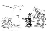 Produkthaftungsschäden präventiv vermeiden: Durch vorbeugende Maßnahmen und Prozessdokumentation Risiko mindern
