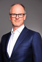 Peter Prestele zu non-exekutivem Vorstandsmitglied bei Talentsoft ernannt