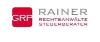 GRP Rainer Rechtsanwälte: Erfahrung bei der Gründung einer Gesellschaft