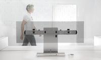 Design-PC Modinice jetzt mit zwei digitalen Monitoranschlüssen