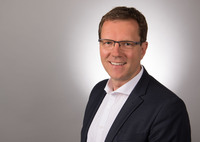 Joachim Giese wechselt in den Vorstand der WBS Training AG