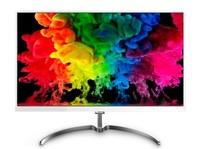 Ultimative Farben treffen auf außergewöhnliches Design: Philips Display-Neuheiten auf der IFA 2016