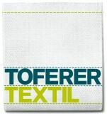 Toferer Textil - Ihr zuverlässiger Partner für Textildruck!