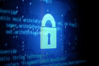 Mit Informationssicherheit können Unternehmen bares Geld sparen
