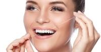 Zahnarzt Baden-Baden Oos: Professionelle Zahnreinigung, ja oder nein?