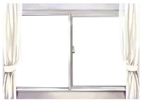 Holz- & Holz-Alu-Fenster sowie -Türen von Neumann Fensterbau