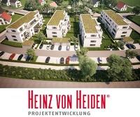 Baustart in Isernhagen H.B. ist erfolgt