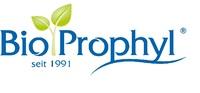 Die Natur als Vorbild: 25 Jahre BioProphyl®