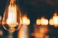 Energiepreise so niedrig wie nie. So profitieren Verbraucher.