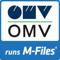 OMV entscheidet sich für M-Files