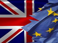 EU-Austritt der Engländer und der Einfluss auf Edelmetalle