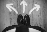 Mit dem Change Walk zu veränderungsbereiten Mitarbeiter