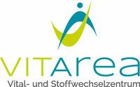 Bad Heilbrunn: Sauerstoff-Zelltraining macht müde Zellen munter