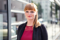 DeskCenter ernennt Juliane Obst zum Manager Business Development für DACH und die britischen Inseln