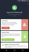 Rettung für verlorene oder gestohlene Handys: Avast stellt Update der Anti-Theft App vor