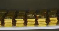 ProService informiert: Spekulationen um den Goldkurs