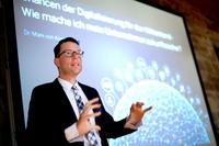 Chancen der Digitalisierung nutzen