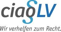 ciaoLV:  Stornoabzug bei Kündigung einer Lebensversicherung ist unzulässig