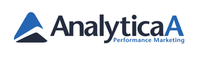 "AnalyticaA ist ""Google Premier Partner"""