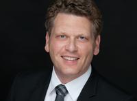 Sebastian Babel übernimmt Marketing bei Kemper System