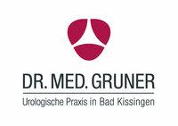 Urologie und Männermedizin im Gesundheitszentrum Bad Kissingen