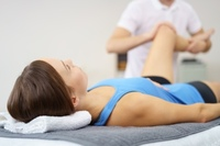 Gesundheitsförderung mit Physiotherapie Adam Hypa in Balingen