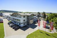 ept GmbH setzt auf Energieeffizienz und Umweltschutz