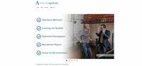 Google AdWords - Der Weg zum Erfolg?