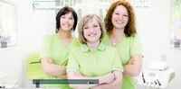 Prophylaxe und Mundhygiene - Zahnarztpraxis in Göttingen klärt auf