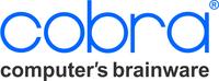 NovaBACKUP Business Essentials als erweitertes Backup für cobra CRM-Lösungen