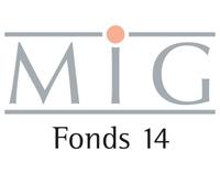MIG Fonds 14 - Das Beste aus zwei Welten