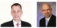 greeneagle certification GmbH tritt BISG-IT-Kompetenznetzwerk bei